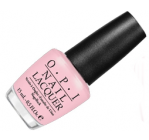 OPI In the Spotlight Pink (15 ml)