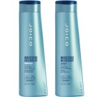 Joico Moisture Recovery Shampoo+Conditioner 2x300ml