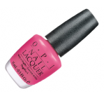 OPI La Paz-itively Hot (15 ml)