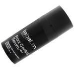 label.m Frizz Control Serum 30 ml.