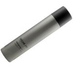 label.m Hairspray 300 ml.