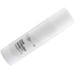 label.m Heat Protection Spray 200 ml.