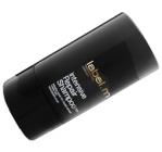 label.m Intensive Repair Shampoo 300 ml.