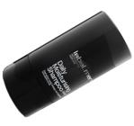 label.men Daily Shampoo 300 ml.