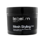 label.m Mesh Styling 50 ml.