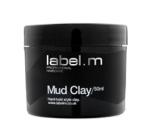 label.m Mud Clay 50 ml.