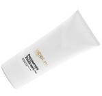 label.m Peppermint Treatment 150 ml.