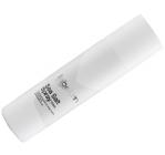 label.m Sea Salt Spray 200 ml.