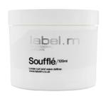 label.m Souffle 120 ml.