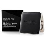 label.m Split End Sealer Compact 6 g.