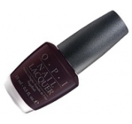 OPI Lincoln Park After Dark  (15 ml)