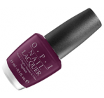 OPI Louvre Me Louvre Me Not (15 ml)