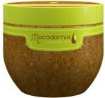 Macadamia Oil Deep Repair Masque 500ml
