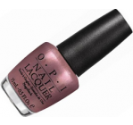 OPI Meet Me on the Star Ferry (15 ml)