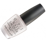 OPI Moon Over Mumbai (15 ml)