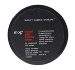 MOP Molding Cream 75g