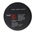 MOP Molding Cream 75g