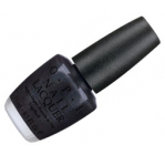 OPI My Private Jet (15 ml)