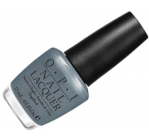 OPI I Have a Hearing Problem (15 ml)