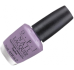 OPI Do You Lilac It (15 ml)
