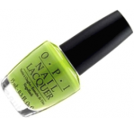 OPI Green-wich Village (15 ml)