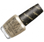 OPI Honey Ryder (15 ml.)