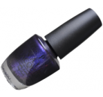 OPI Ink. (15 ml)