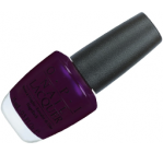 OPI Lincoln Park at Midnight (15 ml)
