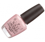OPI Mod About You (15 ml)