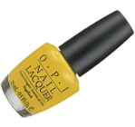 OPI Need Sunglasses (15 ml)