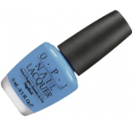 OPI No Room for the Blues (15 ml)