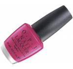 OPI Pink Flamenco (15 ml)