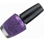OPI Purple With a Purpose (15 ml)