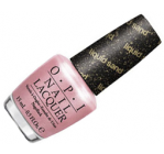 OPI Pussy Galore (15 ml)