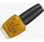 "OPI The ""It"" Color (15 ml)"