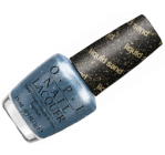 OPI Tiffany Case (15 ml)