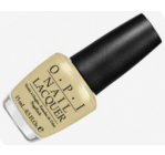 OPI Did You Ear About Van Gogh? (15 ml)