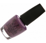 OPI Dutch Ya Just Love OPI (15 ml)
