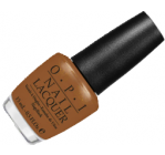 OPI Wooden Shoe Like To Know (15 ml)