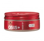 OSIS+ Rough Up 75ml