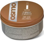 Osmo Essence Fibre Hard 100ml