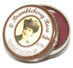 Smiths Rosebud Salve Brambleberry Rose