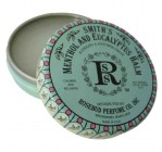 Smiths Rosebud Salve Menthol &amp; Eucalyptus