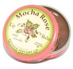 Smiths Rosebud Salve Mocha Rose