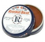 Smiths Rosebud Salve Original