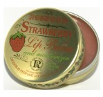 Smiths Rosebud Salve Strawberry