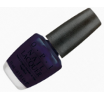 OPI Russian Navy (15 ml)