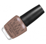 OPI San Tan-tonio (15 ml)