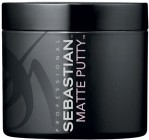 Sebastian Matte Putty 75g