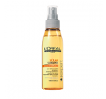 L'Oreal serie expert solar sublime conditioning spray 125 ml dårlig stand